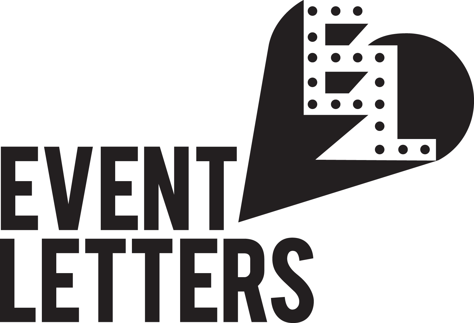EventLetters